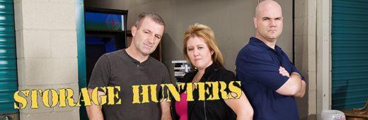 Storage Hunters UK S01E01-E02 PDTV x264-C4TV  Download: http://warezator.eu/storage-hunters-uk-s01e01-e02-pdtv-x264-c4tv/   Tags: #TVShows #John, #PDTV, #S01E02, #SeanKelly, #Season, #Storage, #UK