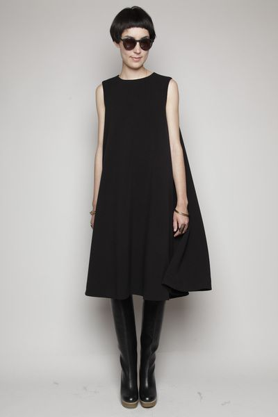 Rachel Comey : Chronicle Dress