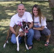 Cincinnati Puppy Training - Puppy training classes, dog training, dog obedience