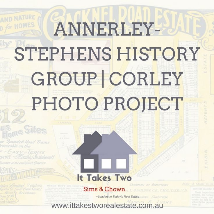 Frank Corley photographed a huge number of houses in Brisbane in the 1970's as a professional door-to-door salesman of calendars which showcased a photo of your home. Now they need your help to identify the #Tarragindi homes in the images which were taken