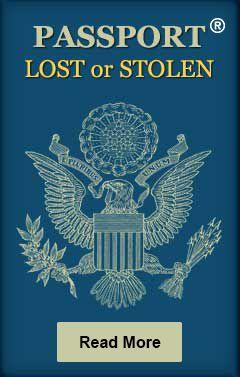 quick lost passport replacement philadelphia