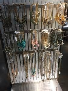 walmart statement necklaces - Bing Images