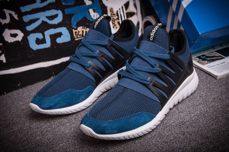 57 Da Migliore Adidas Immagini Da 57 Chuck Taylor Su Pinterest 983053