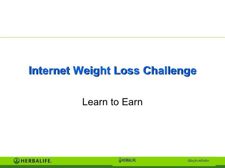 Weight loss plateau take a break