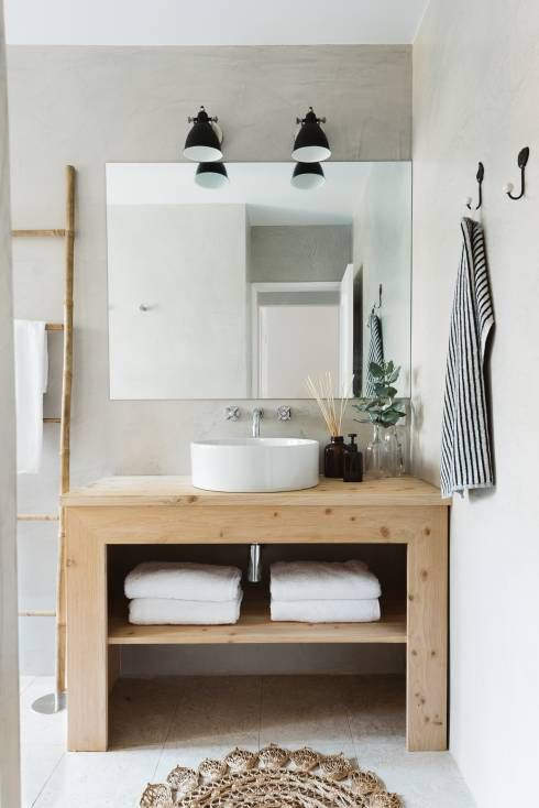A Beautiful And Inviting Family Home. Classic BathroomBathroom ModernDesign  ...