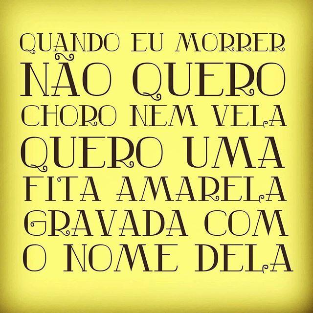 Bebel Gilberto - Bananeira - YouTube