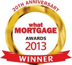 Compare #mortgages available from UK Leading bank #Natwest - winner of what mortgage 2013 https://remortgages.com/mortgage-lenders/natwest/