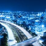 Rimini Street dobra o número de clientes Oracle e SAP em Israel e no Leste Europeu