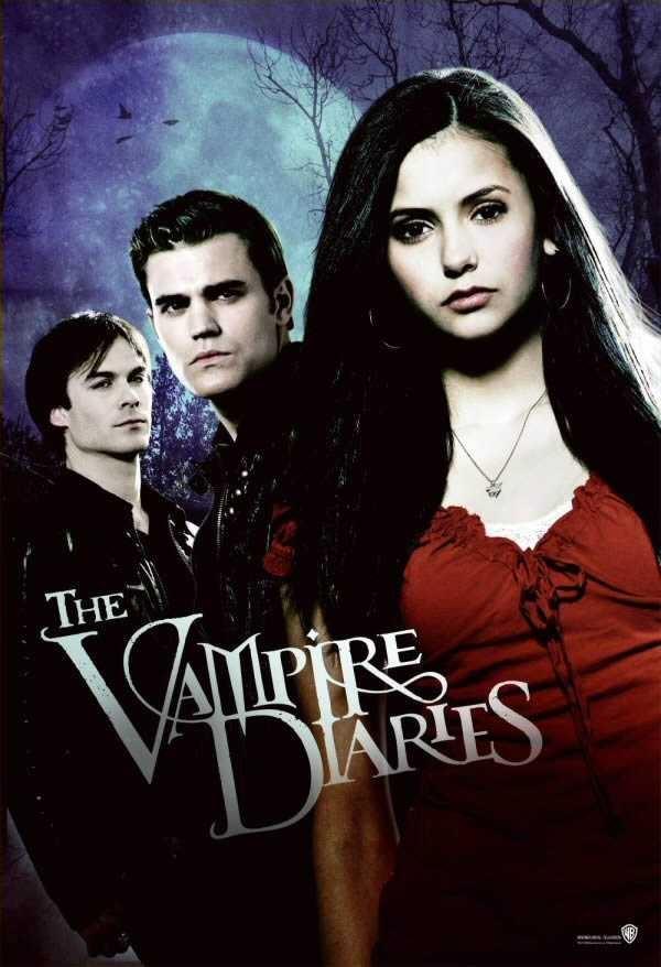 vampire diaries 4x08 series yonkis