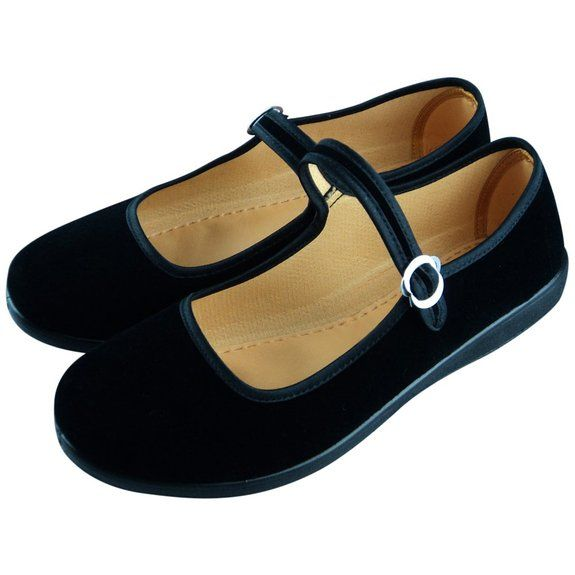 Crocs Crocs Eve Slingback W Black, Schuhe, Flache Schuhe, Mary Janes, Schwarz, Female, 36