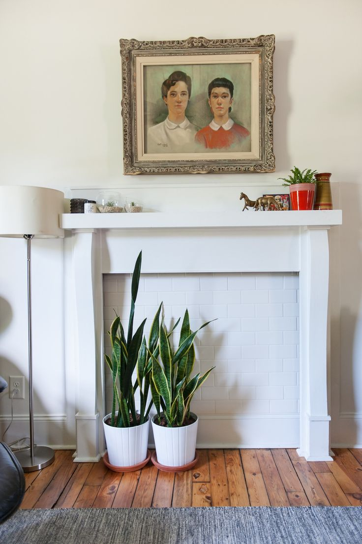 How to de clutter your beauty cabinet kendi everyday - Mid Mod Bungalow Style In North Carolina
