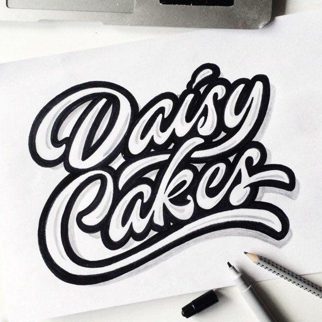 Best logo images on pinterest corporate identity