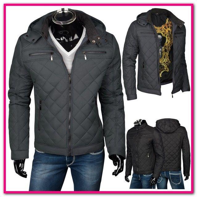 Herren Jacken Bei C&a | New Fashion | Winter jackets