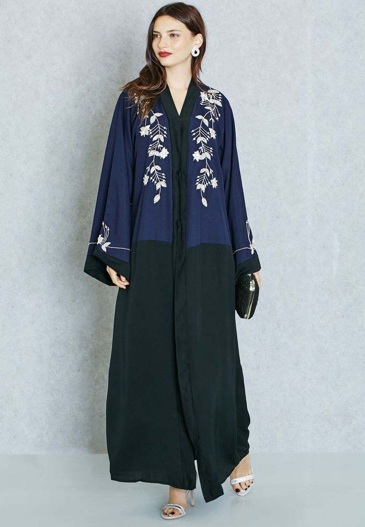 abayas-modernes12