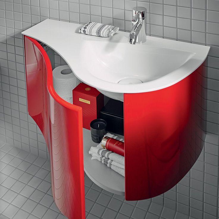 les 25 meilleures id es de la cat gorie lave main wc sur pinterest deco wc lavabo wc et. Black Bedroom Furniture Sets. Home Design Ideas