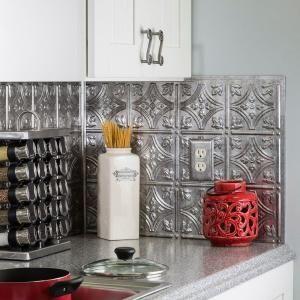 Cheap Kitchen Backsplash Panels   Best 25 Backsplash Panels Ideas On Pinterest Easy Install