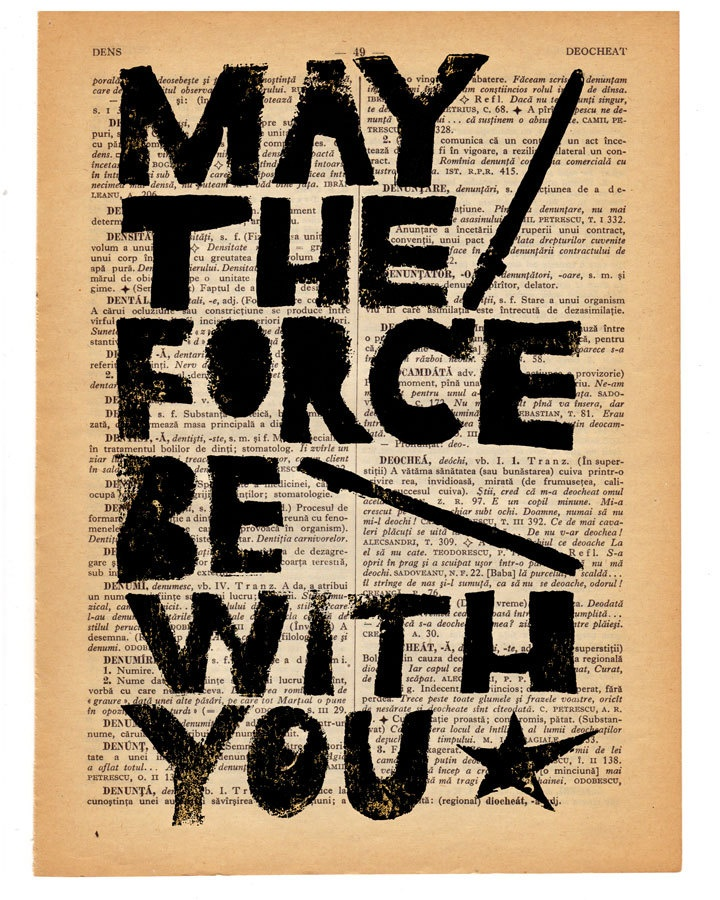 Star Wars Quotes The Force: 235 Best Star Wars, Quotes Images On Pinterest