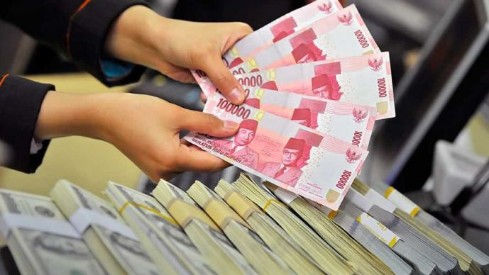 Definisi Fungsi Dan Syarat Uang Dalam Ilmu Ekonomi - http://www.gurupendidikan.com/definisi-fungsi-dan-syarat-uang-dalam-ilmu-ekonomi/