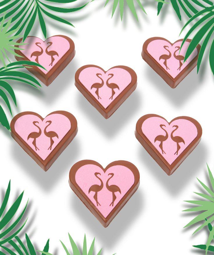 17 best La Saint-Valentin chez DALLOYAU images on Pinterest ...