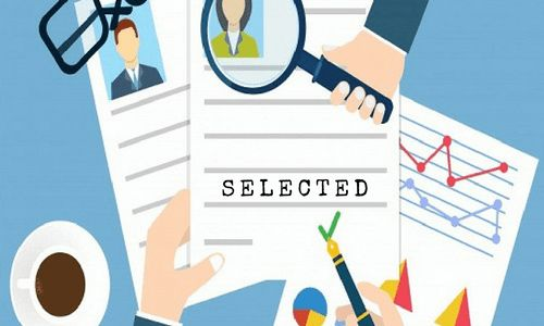 Hire resume writing service