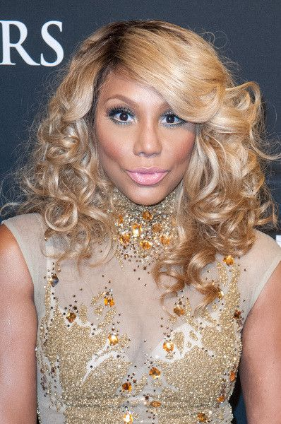 17 best images about today 39 s r r songtress on pinterest for Tamar braxton tattoo