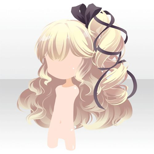 best 25 anime curly hair ideas on pinterest how to draw