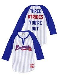 braves baseball <3