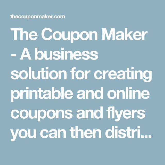 17 Best ideas about Online Flyer Maker – Make a Free Printable Flyer