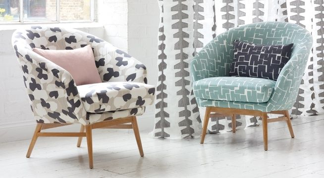 A creative collision of pattern and texture – Design News & Style – James Dunlop Textiles   Upholstery, Drapery & Wallpaper fabrics