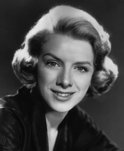 Rosemary Clooney: George Clooney, Rosemary Clooney, Famous Singers, Lungs Cancer, Famous People, 1940S Hairstyles, White Christmas, Movie Stars, Hair Style