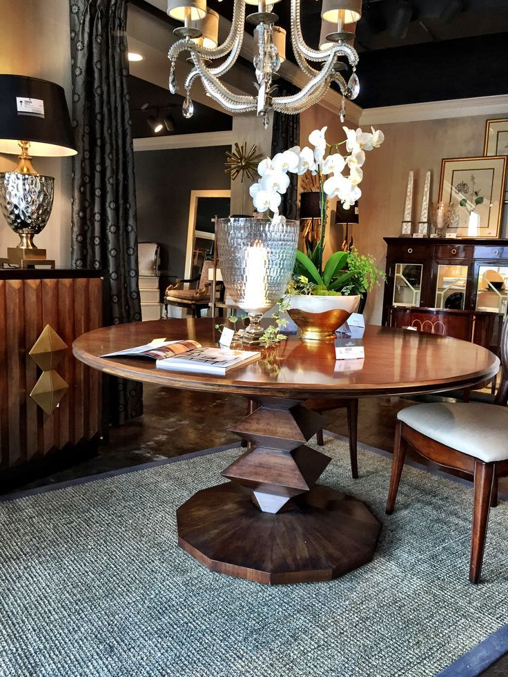 best brands of furniture. high point market 2015 u2013 most fascinating style spottersu0027 choices best brands of furniture o