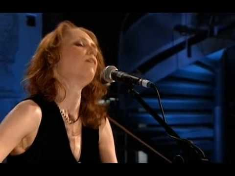 """""""I'll take the red clay robe with the red clay wings / And a red clay halo for my head."""" --Gillian Welch and David Rawlings, 'Red Clay Halo'"""