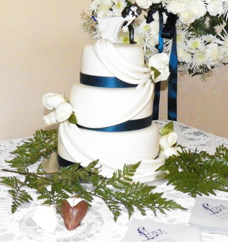 108 Best Cakes By Sweet Pea Cake Company Images On