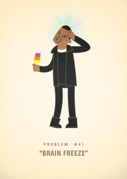 #41 of Jay Z's 99 Problems