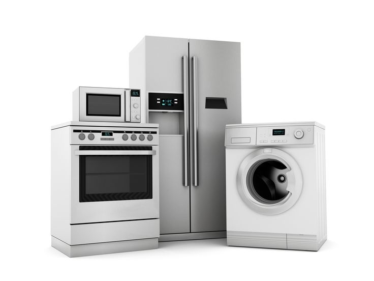 Purchasing Home Appliances? - Tower Hill Insurance Group - appliance repair sample resume