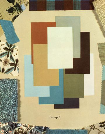811855255519d6daa229fa37b62889cc--paint-color-combinations-combination-colors