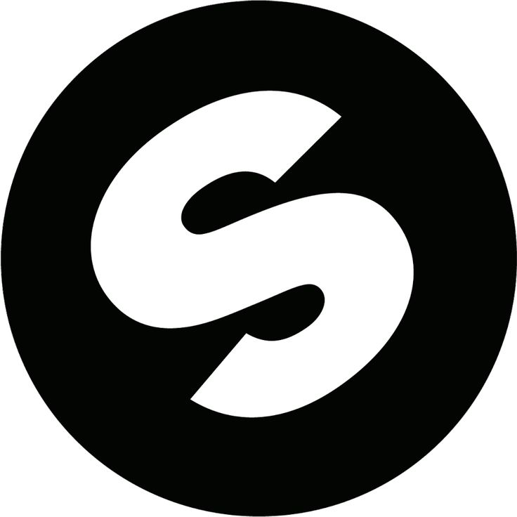 Spinnin' Records - YouTube