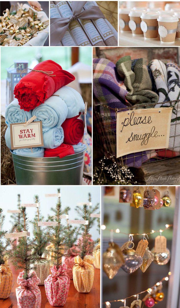 liebelein-will, Hochzeitsblog - Blog, Hochzeit, Winterhochzeit 4