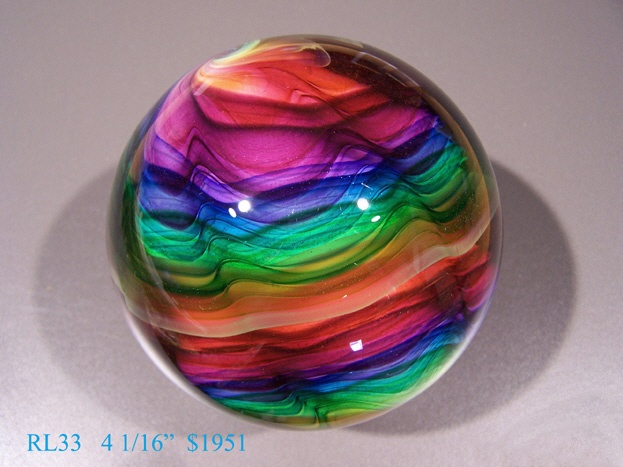 Bright Colored Marbles : Best rainbow bright images on pinterest