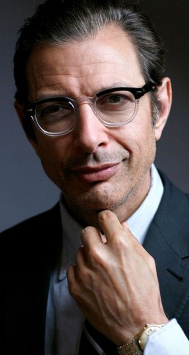 Jeff Goldblum talks to Film4 at reprising his character David Levinson for Independence Day: Resurgence