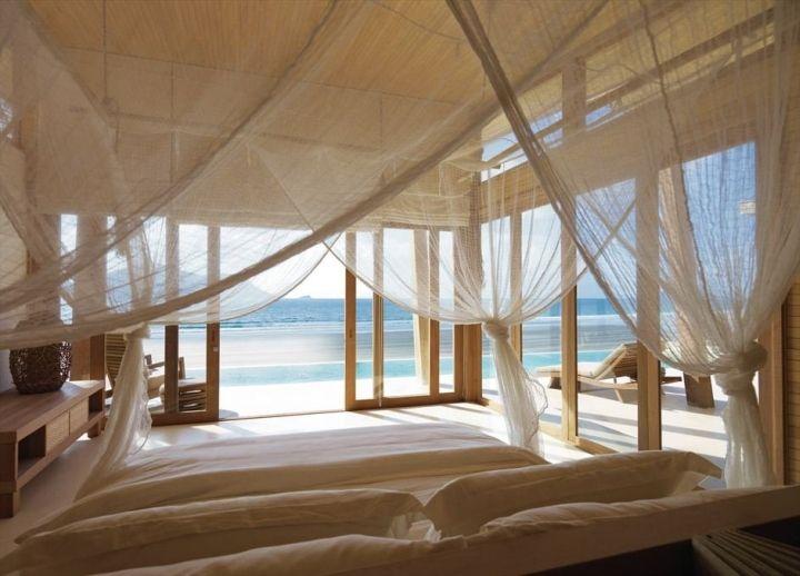 Dự án thiết kế Resort sang trọng ở Côn Đảo 10 http://nhavietxanh.net/thiet-ke-noi-that-khach-san