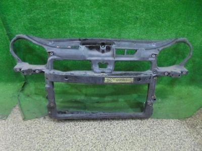 VOLKSWAGEN POLO 2004 Radiator Core Support [7017180]