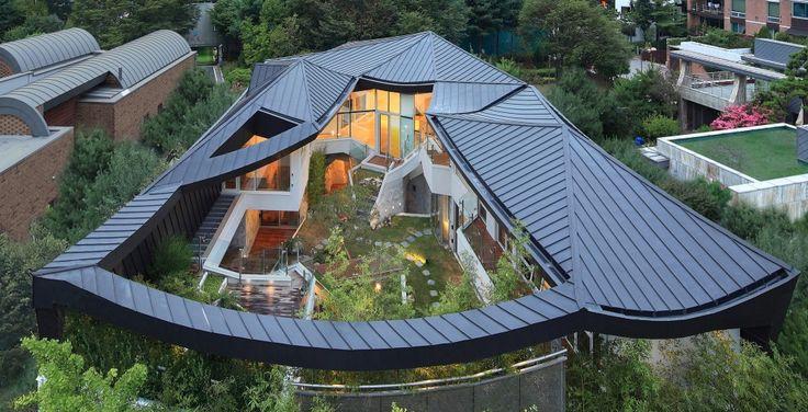 Ga+On+Jai+/+IROJE+KHM+Architects