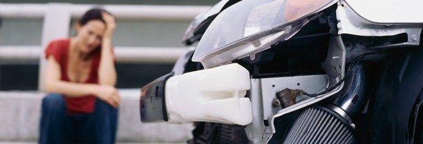 Accidentes De Carro #abogados #para #accidentes #de #carros http://uganda.remmont.com/accidentes-de-carro-abogados-para-accidentes-de-carros/  # Accidentes De Carro Abogados de Chicago de Accidentes de Auto Los accidentes de tráfico en Illinois afectan todos los sectores de nuestra sociedad y pueden resultar en lesiones terribles como lesiones traumáticas cerebrales, problemas crónicos de espalda, lesiones de la médula espinal e incluso la muerte. Los abogados de Chicago de accidentes…