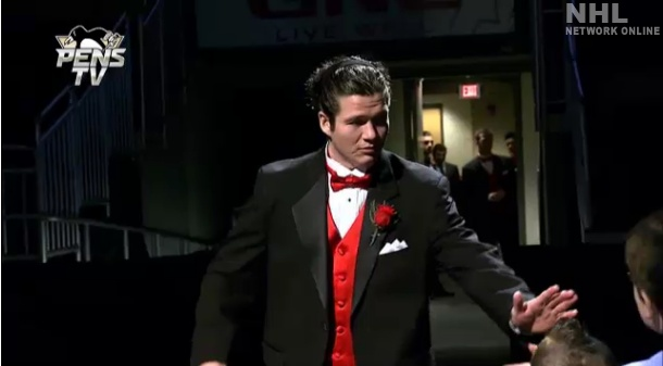 """Arron Asham.. hilarious!! miss this guy and our """"prom posses!"""""""