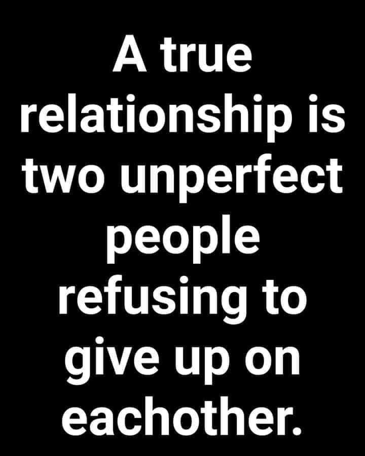 Requerdas Romantic Quotes Relationship Quotes Life Quotes
