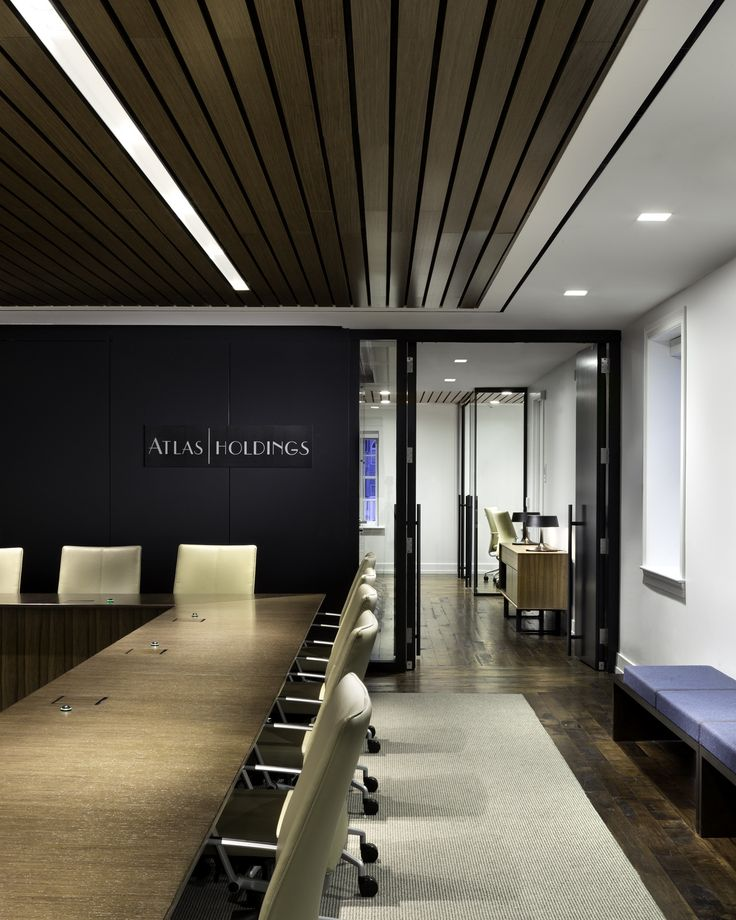 38 mejores im genes de oficinas arquitectura en pinterest for Arquitectura de oficinas modernas