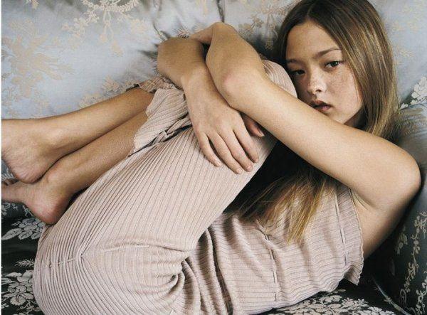 世界レベルのモデル&女優でもあるデヴォン青木のオリエンタルな魅力♥ | ギャザリー
