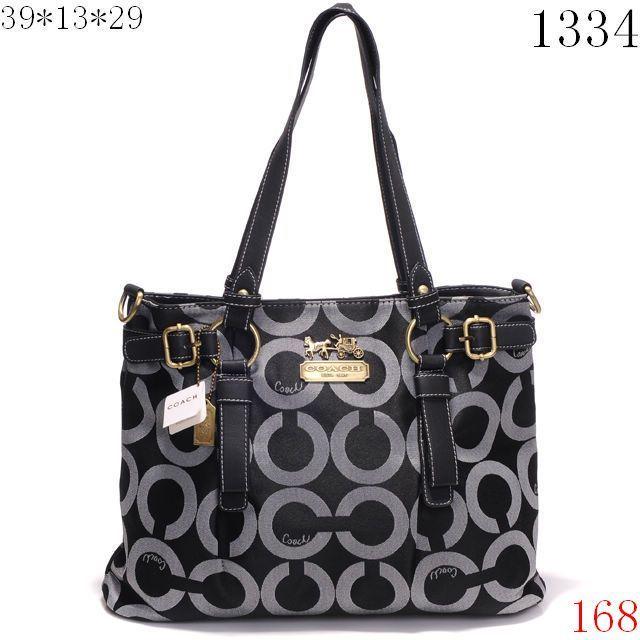 #Cheap #Coach #Bags Features Lightweight #Cheap #Coach #Bags Store Clearance Sale