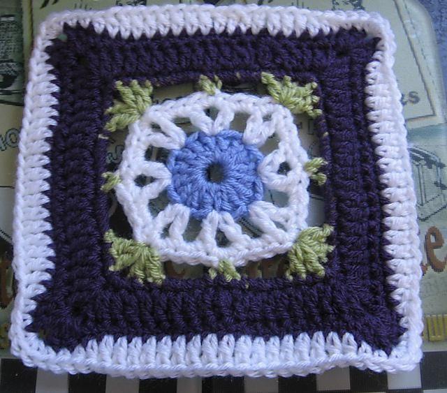 Mejores 3258 imágenes de Crochet & Knitting en Pinterest | Patrones ...